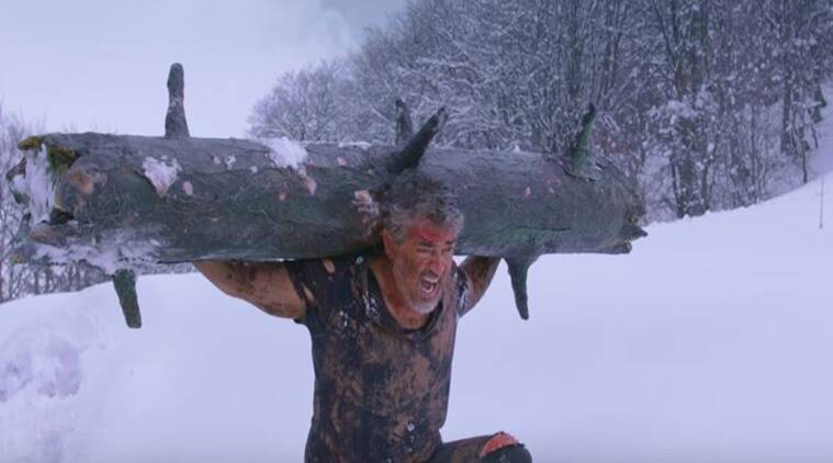 vivegam, vivegam box office, vivegam box office collection, box office collection, ajith, ajith vivegam, vivegam ajith, vivegam news, vivegam latest, box office vivegam, vivegam collection, kajal aggarwal, tamil box office