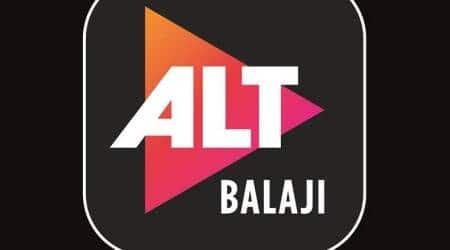ALTBalaji announces its next showMangalyaan