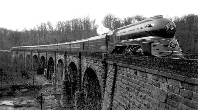 bullet train, bullet train India, Narendra Modi, Shinzo Abe, high speed train in India, Narendra Modi bullet train, Shinzo Abe bullet train, Japan bullet train, bullet train news, Indian Express