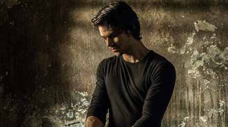 American Assassin movie review: This Michael Keaton and Dylan O'Brien movie is a lostopportunity