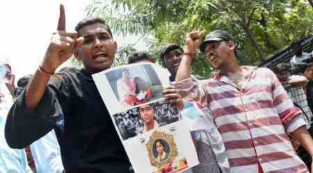 NEET agitation: SC tells TN govt to ensure there are no law and orderproblems