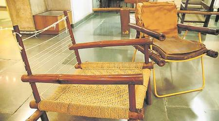 Three heritage items from Chandigarh auctioned in USA for Rs 1.12 cr, highest amount earned since 2009