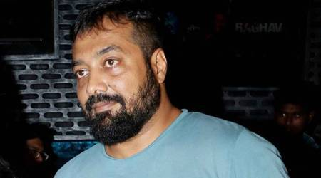 Anurag Kashyap on social media: People use it to bring others down