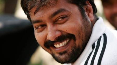 Mukkabaaz director Anurag Kashyap: We have more sports films than medals