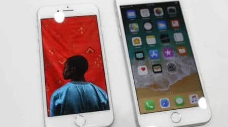 Apple, iPhone 8, iPhone 8 Plus, DxOMark, Apple iPhone 8 DxOMark score, Apple iPhone 8 Plus DxOMark score