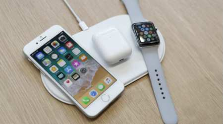 Apple, iPhone X price, price in India Apple iPhone X launch, iOS 11, Apple A11 bionic sensor, Apple iPhone X price in India, Apple iPhone 8, Apple iPhone 8 Plus, Apple Watch, Apple TV 4K, Apple product availability, Apple product price, Face ID, Apple wireless charging