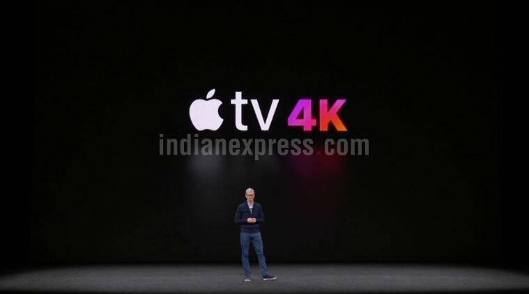 iPhone 8 launch, iPhone 8 live blog, iPhone 8 live updates, Apple, iPhone 8, iPhone 8 Price, iPhone 8 Features, iPhone 8 Specifications, iPhone Latest News, iPhone 8 News, iPhone 8 Launch, iPhone 8 Launch Event iPhone 8 Pre Order, iPhone X Specs, iPhone X Release, iPhone 8 Plus vs iPhone X, iPhone X Price in India