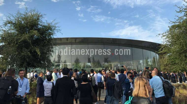 Apple, iPhone 8, iPhone 8 launch, iPhone 8 live blog, iPhone 8 live updates, iPhone 8 Price, iPhone 8 Features, iPhone 8 Specifications, iPhone Latest News, iPhone 8 News, iPhone 8 Launch, iPhone 8 Launch Event iPhone 8 Pre Order, iPhone X Specs, iPhone X Release, iPhone 8 Plus vs iPhone X, iPhone X Price in India