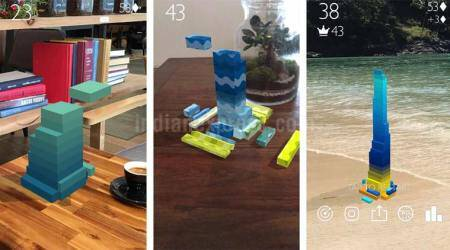Apple iOS 11 and ARKit: Check out these apps to experience Augmented Reality