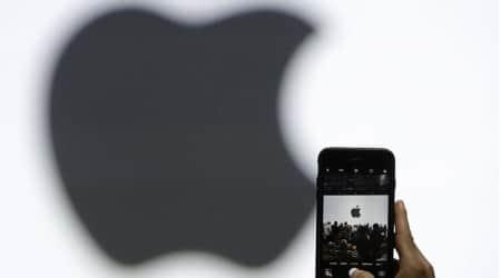 Apple, Apple iPhone 8, iPhone 8 launch, iPhone leaks, Apple iPhone 8 September 12, iPhone 8 event, iPhone 8 launch date, Apple iPhone 8 September 12, iPhone 8,