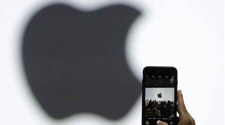 Apple, Apple iPhone 8, iPhone X, iPhone X China, iPhone X China price, iPhone X China sales, Apple, Apple China market
