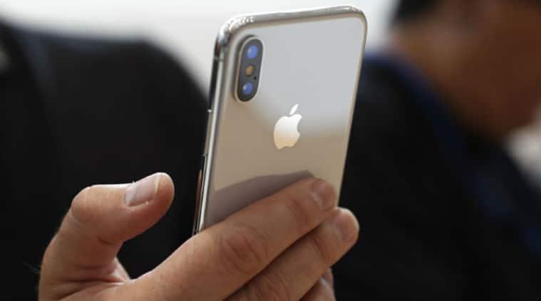 Apple iPhone X, iPhone 8: India Price vs price in US, Dubai, etc