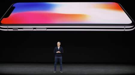 Apple, Apple iPhone 8, iPhone 8 sales, Apple Watch Series 3, Tim Cook, Apple CEO Tim Cook, Tim Cook iPhone 8, iPhone 8 sales, Apple iPhone 8 vs iPhone X, iPhone X sales