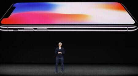 Apple Watch 3, iPhone 8, iPhone 8 Plus sold out in some stores, says Tim Cook