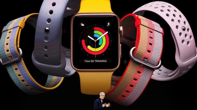 iPhone X, Apple, iPhone 8, Apple iPhone X price in India, Apple iPhone 8 price in India