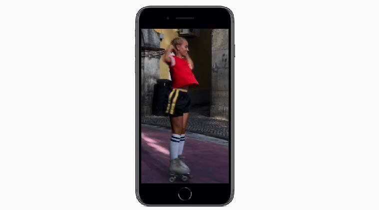Apple iOS 11 will be available for iPhone, iPad, iPod Touch users from today evening