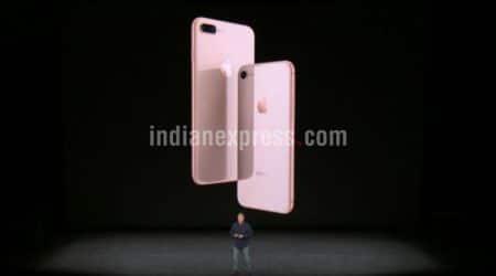 iPhone 8, Apple iPhone 8, iPhone X, Apple iPhone 8, iPhone 8 battery