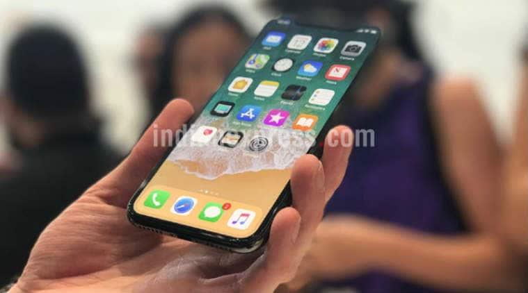 iphone x apple apple iphone x iphone x price in india iphone