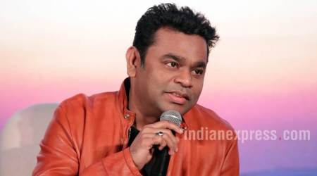 AR Rahman: Fans complain, but come back to my concerts