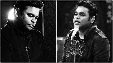 AR Rahman's concert in Toronto is a befitting reply to trolls