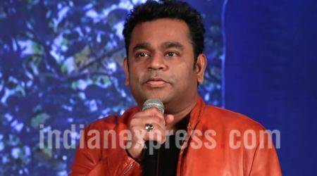 AR Rahman set for multi-city tour to celebrate 25 years in music