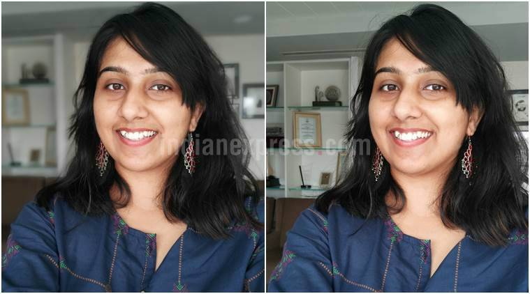 Asus, Asus Zenfone 4 Selfie Pro review, Zenfone 4 Selfie Pro review, Asus Zenfone 4 Selfie Pro price in India, Asus Zenfone 4 Selfie Pro features