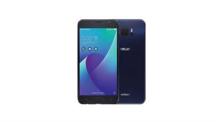 Asus ZenFone V with Snapdragon 820 SoC, 23MP camera launched: Price, specifications
