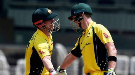 India vs Australia: Australian batsmen shouldn't have a problem on flat wickets, says Michael Clarke