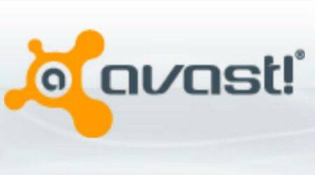 Hackers used Avast's CCleaner breach to attack technology companies: Cisco