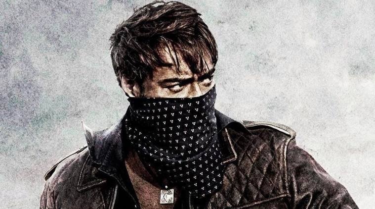 baadshaho box office, baadshaho, baadshaho photo, baadshaho collections, Baadshaho box office collection day 3, Ajay Devgn