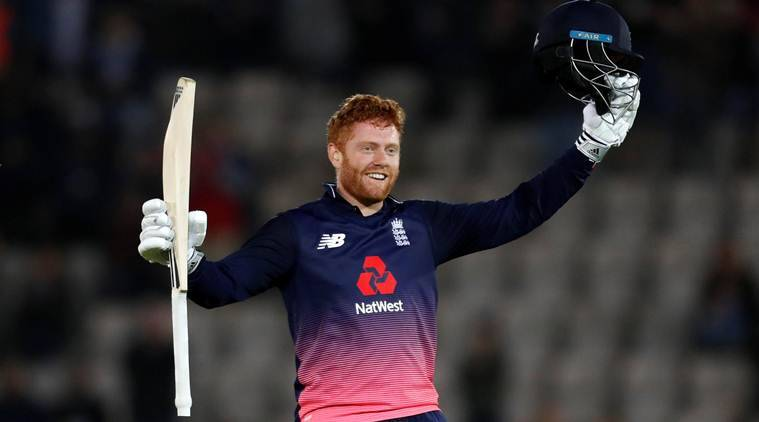 We can win Ashes even without Ben Stokes: Moeen Ali