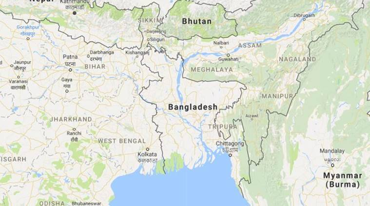 Bangladeshi security forces, militants in Bangladesh, terrorists killed in Bangladesh, neo-JMB militant, security forces operation in Bangladesh, International news, World news, Latest news,