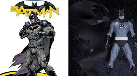 Batman Day: 15 things you might not know about the Caped Crusader and his universe