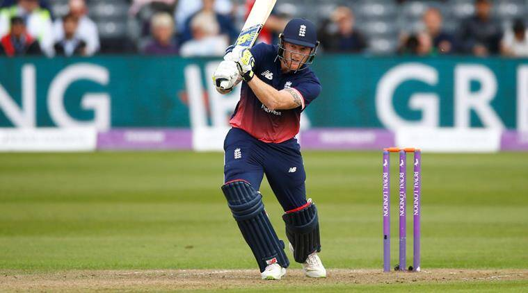 Ben Stokes, Alex Hales, Ben Stokes suspended, Alex Hales suspended, ECB, Ashes, sports news, cricket, Indian Express