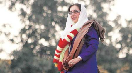 Pakistan: Man acquitted in Benazir Bhutto assassination plot missing from Lahorejail