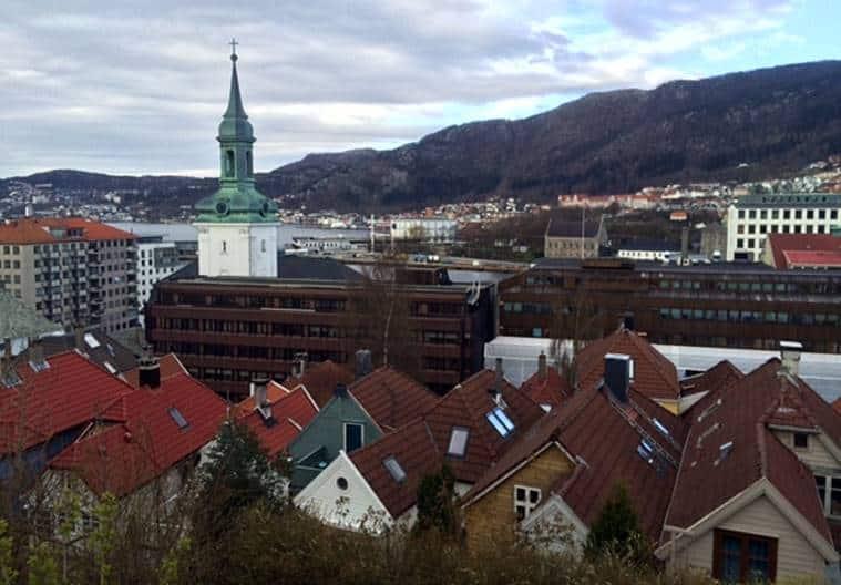 Bergen, Bergen travel, Bergen travel story, Travel Bergen, Bergen things to do, Bryggen travel, Bergen travel tips, Norway Bergen