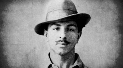 Petition in Pakistan court for renaming roundabout in Lahore after BhagatSingh