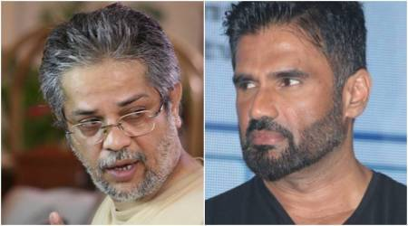 After Julie 2, director Deepak Shivdasani preps up for Suniel Shetty-starrer Bhai's sequel