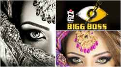 bigg boss 11, bigg boss 11 contestants, bigg boss 11 contestant names, bigg boss 11 salman khan, bigg boss 11 first contestant, bigg boss 11 news, indian express