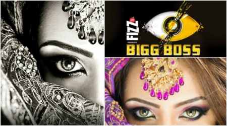 Bigg Boss 11 makers almost reveal first contestant. See photo