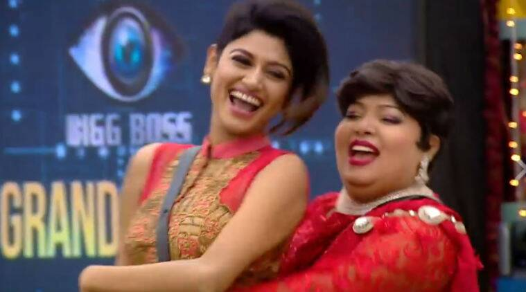 Bigg Boss Tamil finale: As it happened | Entertainment News, The