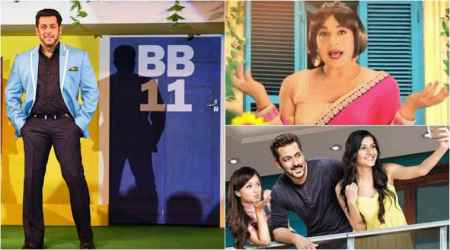 bigg boss, salman khan, bigg boss 11, bigg boss new theme, bigg boss padosis, salman bigg boss, salman host bigg boss, big boss, big boss new theme,