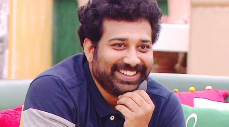 Big Boss: Siva Balaji Walked Away with 50 Lakhs
