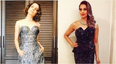 Kangana Ranaut and Bipasha Basu got us falling in love with gowns all over again