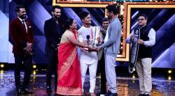 dance plus3, dance plus, dance plus winner, Bir Radha Sherpa, bir sherpa photos, bir sherpa images, dance plus winner, dance plus 2017 winner
