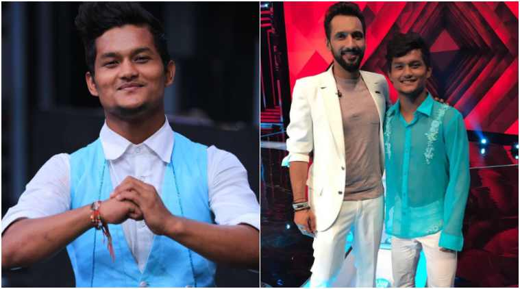 Dance Plus 3: Silchar's Bir Radha Sherpa takes home the victor trophy