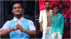 dance plus3, dance plus, bir sherpa photos, bir sherpa images, dance plus winner, dance plus 2017 winner
