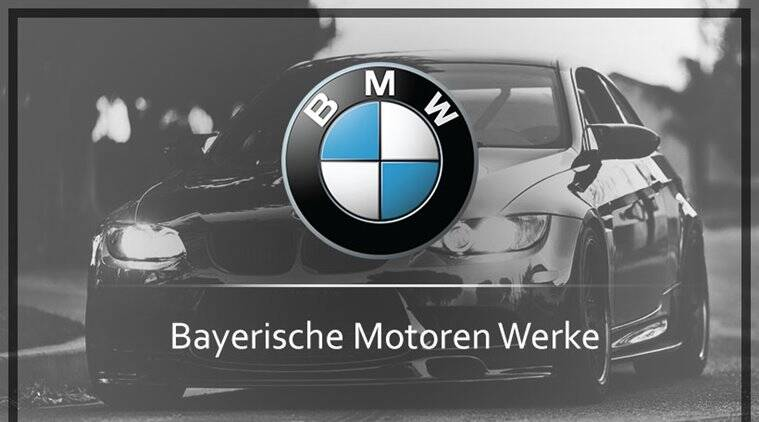 Donald Trump wants European autos BMW, Mercedes to be made in America