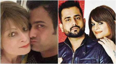 Bobby Darling told me she could have children, says Ramnik Sharma