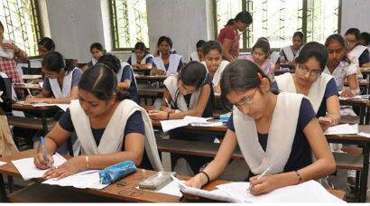 BSEB declares BTET results 2017, less than 20 per cent pass